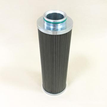 фильтрующий элемент 32.060.L2.V