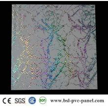 59.5cm * 59.5cm PVC-Wand-Verkleidung (BSL-230)
