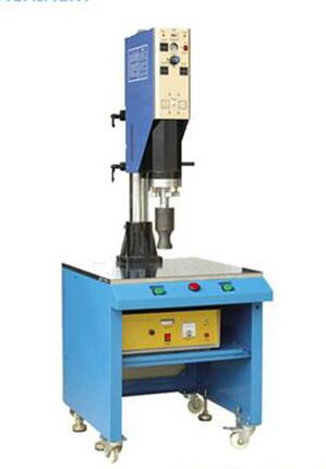 3200w ultrasonic welding machine