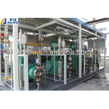 Methanol Injection Packed Dosing Equipment