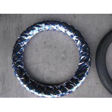 Neumáticos de motocicleta 80 / 100-21