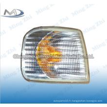 RENAULT CORNER LAMP