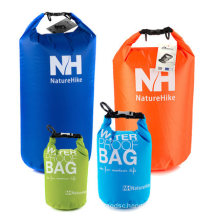 PVC Tarpaulin Dry Bag 30L