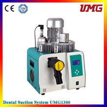 Portable Dental Suction Machine for 4-5 Dental Unit