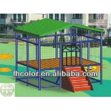 Professional manufacturer for zinc rich powder paint