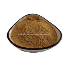 polvo de extracto de raíz de polygonum cuspidatum natural