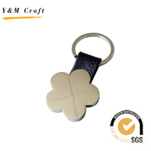 latest Keychain, Keyring, Keyholder, Accessories (Y02097)