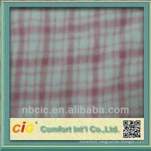 High Quality Faux Fur Blanket Fabric