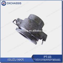 Vérin d'appui d'embrayage NHR / NKR authentique PT-03