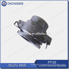 Genuine NHR/NKR Clutch Support Bearing PT-03