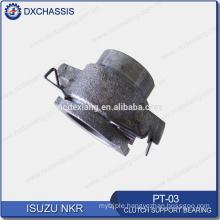 Genuine NHR/NKR Clutch Support Bearing PT-03