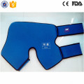 New Invention Health Products Hot Cold Compress Gel