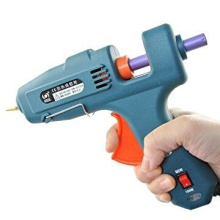 Electric Heating sealing wax glue gun