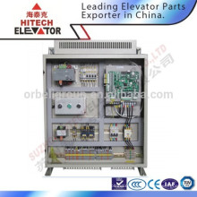 lift control cabinet for MRL/VVVF/Monarch system
