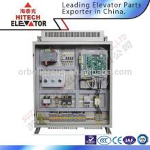 Шкаф управления лифтом для системы MRL / VVVF / Monarch
