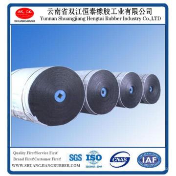 Ep300/3 Drive Belt Rubber Conveyor Belt