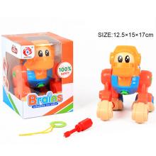 Fördernde pädagogische DIY Spielzeug für Kind-Spielzeug (H3276139)