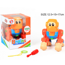 Promotional Educational DIY Toy for Kids Toy (H3276139)