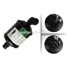термо Кинг компрессор кондиционера, фильтр-осушитель 2520, термо Кинг запчасти