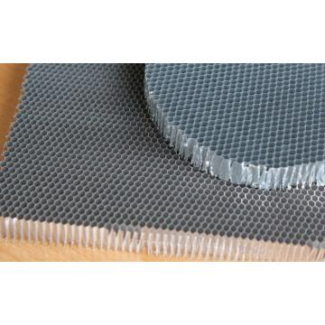 Custom Aluminum Honeycomb Core for Sandwich Panels