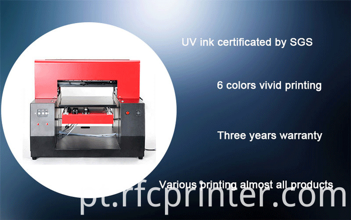 Mobile Phone Case Printer Uk