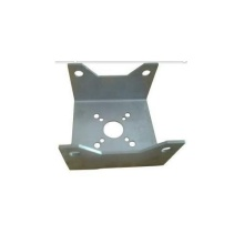OEM Stamping Part of Metal Box