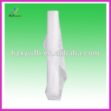 Nonwoven Disposable Paper Bed Sheet Rolls