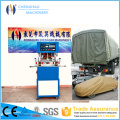 PVC Tent Fabric High Frequency Welding Machine