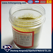 Making Diamond Tools Synthetic Diamond Micron Powder