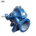 BK25B 200 hp 100kw fazenda alta sucção perfuração pressurizando bomba de água centrífuga
