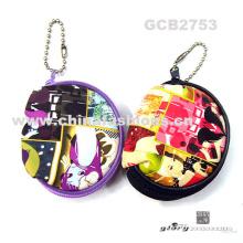 coin wallet&purse&cartoon wallet&small purse&cute coin purse&pu purse&pu wallet.Glory model-GCB2753.choice you like!!