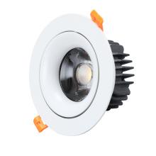 Deckenbeleuchtung Einbauleuchte Cob LED Downlight