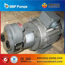 Big Flow Rate Gear Oil Pump