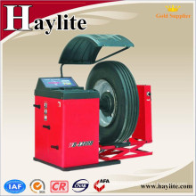Smart wheel balance manufactures/truck wheel balancer machinery Smart wheel balance manufactures/truck wheel balancer machinery