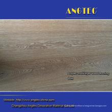 2015 Высокое Качество Проектированный Твердый Деревянный Пол