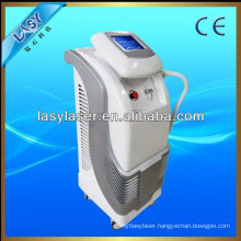 High quality OPT system elight beauty machine for hair removal/acne treatment/skin care