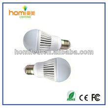 Granel comprar China lâmpada LED de 5W por atacado