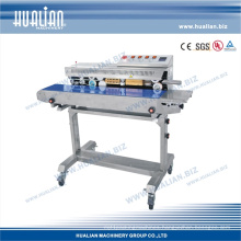 Hualian 2016 Sealer and Printer (FRM-1010III)