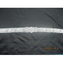 Профессиональный створки горный хрусталь аппликация свадебные пояса кристалл аппликация накладка для свадебное платье пояс