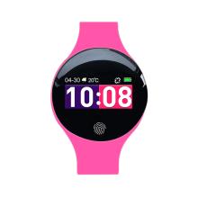 2020 SKMEI TLW08 Wholesale Digital Watches Cheap Sport Smart Bracelets for Men Women