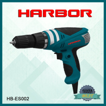 Hb-Es002 Harbor 2016 Hot Selling Multifunctional Screwdriver Angle Screwdriver