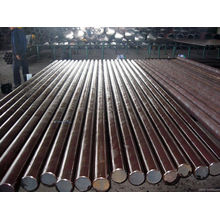 301 , 304, 316, 430 Stainless Steel Round Bar Astm A276, Aisi,gb/t 1220, Jis G4303