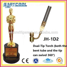 automatic tig welding torch,lead Self-ignition Hand Torch(also provide JH-1 JH-1S JH-3W JH-3SW JH-1D1)