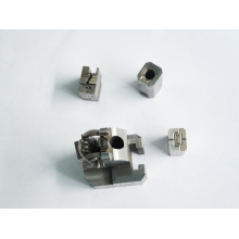 Chinese Injection Mold-Injection Mold China, Plastic Injection Molds Company
