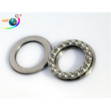 Thrust ball bearing for embroidery machine 51316 (8316) 80*140*44mm