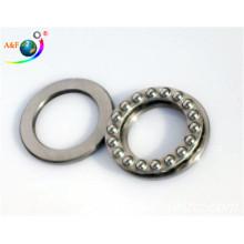 Rolamento de esferas para máquina de bordar 51316 (8316) 80 * 140 * 44mm
