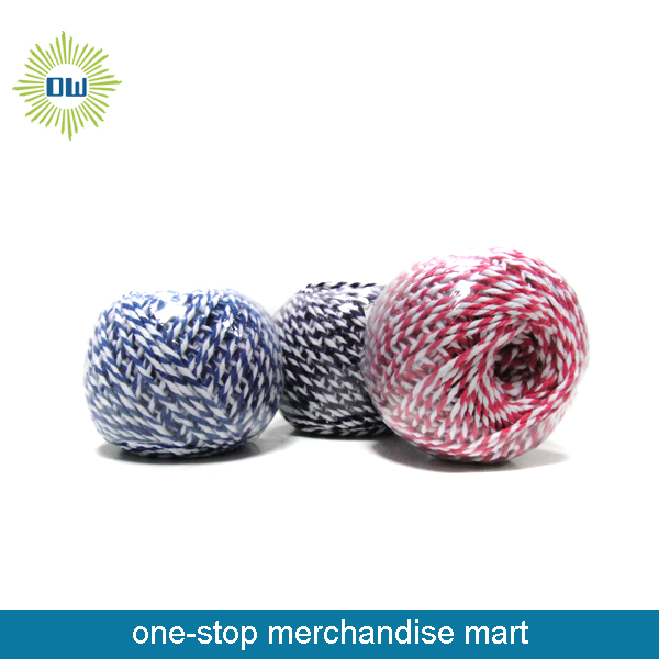 Cotton Rope-DW-07 2