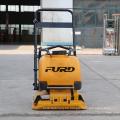 Vibrationsplattenverdichter für Straßenbaumaschinen zum Verkauf FPB-20
