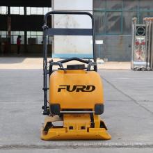 plaque compacteuse embrayage compacteur machine plaque compacteur prix FPB-20