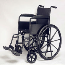 Manual Wheelchair BME4611D